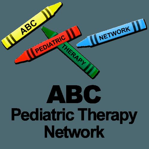 ABC-logo@2x